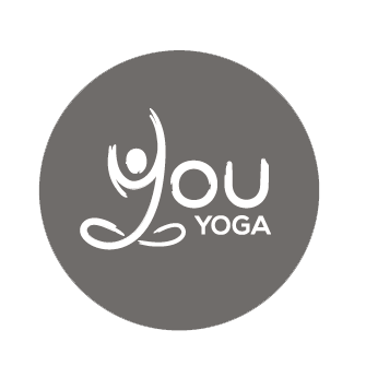 You Yoga